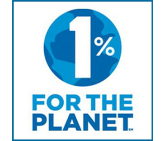 for-planet