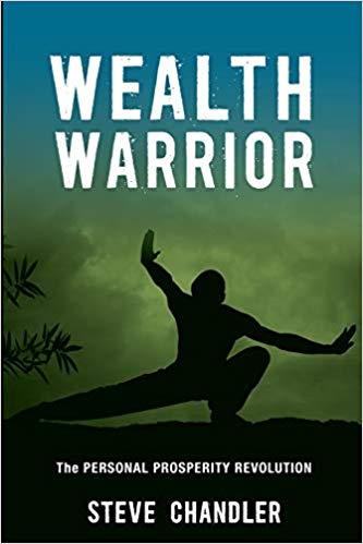 Wealth Warrior: The Personal Prosperity Revolution
