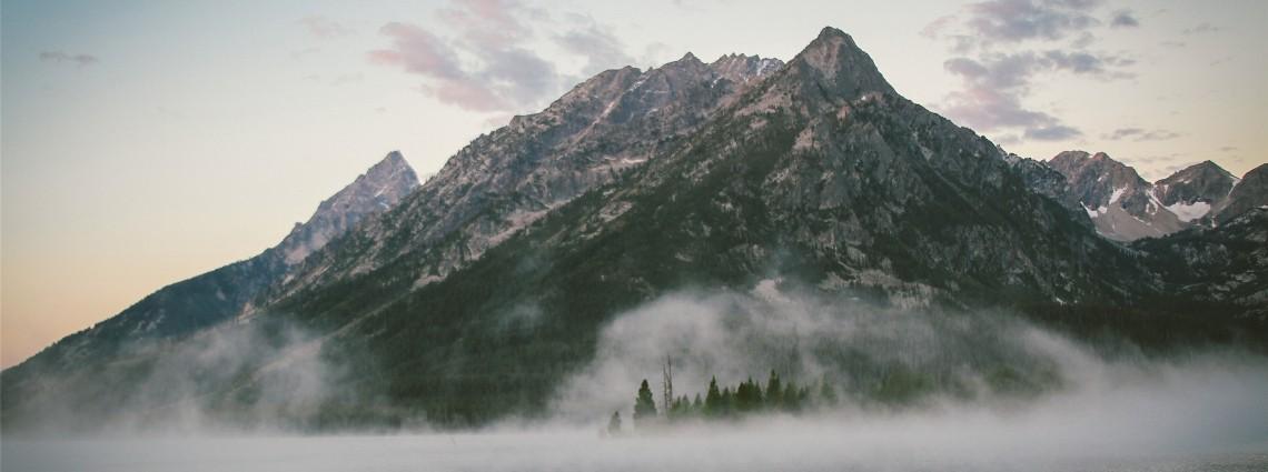 Staffan Rydin - Coaching   Mindfulness   Conscious Business Vancouver