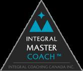 integral-master-coach