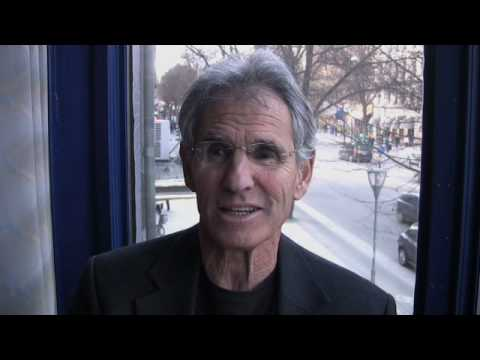 Jon Kabat-Zinn on Mindfulness and Science