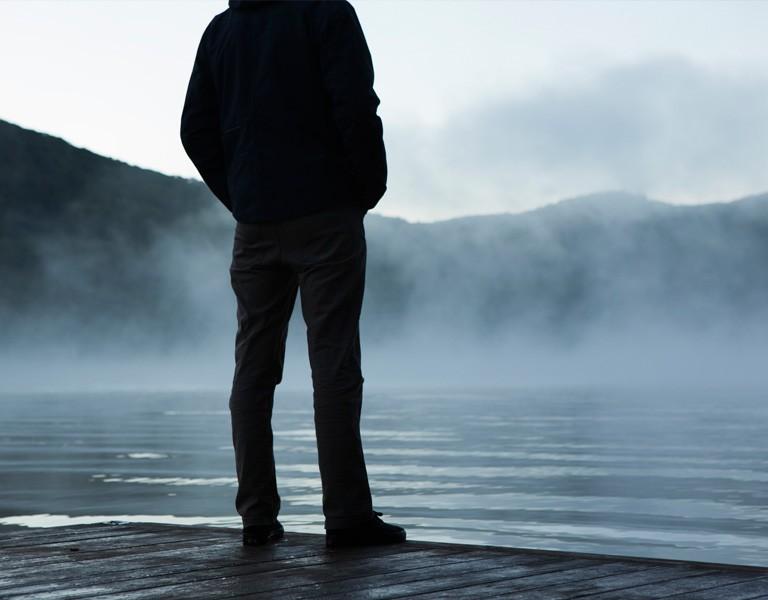 Staffan Rydin - Coaching | Mindfulness | Conscious Business Vancouver