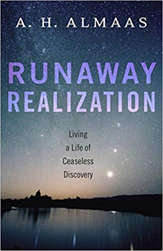 Runaway Realization: Living a Life of Ceaseless Discovery